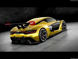 renault dezir wallpaper the renault sport rs 01 racecar