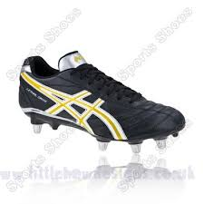 s rugby boots nz 2017 rugby most up to date style 47 discount
