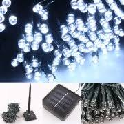ecosmart 200 led icicle lights led xmas lights