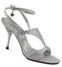 silver shoes for bridesmaids bridal shoes low heel 2014 uk wedges flats designer photos pics