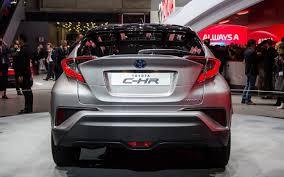 lexus ct200 vs bmw x1 comparison lexus nx 200t 2016 vs toyota c hr hybrid 2017