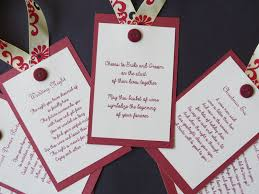 bridal shower poem lanterns 8x11 printable pass the poem bridal