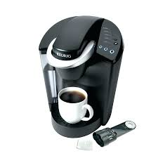 best under cabinet coffee maker coffee makers under cabinet coffee maker white white black and