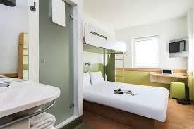prix chambre ibis budget hotel ibis budget leeds centre reviews photos price