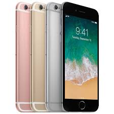 best buy black friday 2016 iphone 6s deals iphone 6s iphone best buy canada