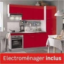 electromenager cuisine encastrable hotte aspirante cuisine hotte ilot hotte aspirante encastrable