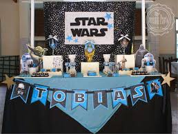 wars birthday party ideas wars birthday decorations lg ideal concept party ideas themed