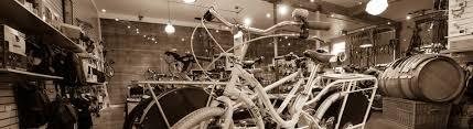 balance bikes kids u0027 bikes bicycles