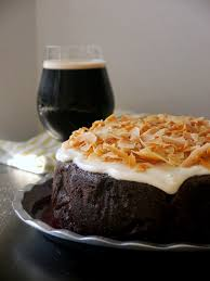 guinness chocolate cake my bacon wrapped life