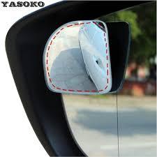 Motorhome Blind Spot Mirror 10 Best Mirror U0026 Covers Images On Pinterest Rear View Mirror