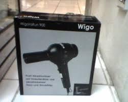 Hair Dryer Wigo Murah Di Surabaya grosir suplier alat dan bahan salon terpercaya hair dryer wigo ac