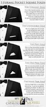 247 best fashion for men images on pinterest hugo boss neiman