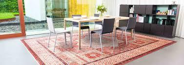 Esszimmer Teppich Tipps Zum Teppichkauf Khodai De