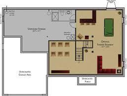 Design A Floor Plan Online Basement Bar Designs Plans Tags Traditional Bar Best Shed Design