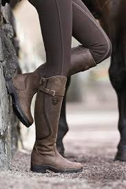 best 25 horse riding shoes ideas on pinterest riding boots