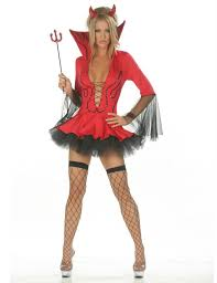 Showgirl Halloween Costumes Cheap 10 Halloween Costumes Aliexpress Alibaba Group