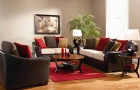 satisfying illustration of energy home furniture store satisfying