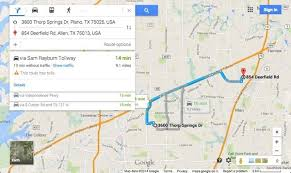 driving directions maps usa map driving directions free directions and maps 5 free