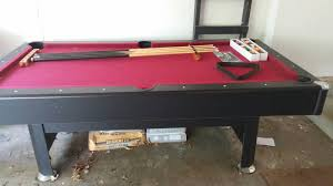 how to level a pool table pool table tv stand oklahoma shooters