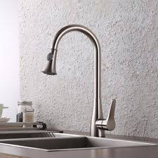 hansgrohe cento kitchen faucet solid brass steel optik hansgrohe high spout cento kitchen faucet solid brass steel pull