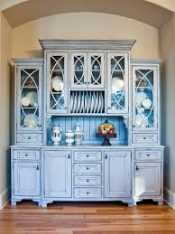 kitchen hutch cabinet pleasant idea 8 incredible cabinets 3 door