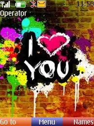 Themes Java Love | free java i love you theme app download in love romance tag