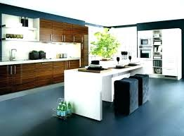 italian kitchen cabinets manufacturers kitchen cabinets italian traditional kitchen by italian kitchen