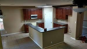 rta kitchen cabinets charlotte nc rta kitchen cabinets online kitchen cabinets nc discount copyright before rta kitchen makeover download