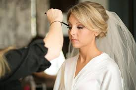 cheap makeup artist for wedding 10 reasons for hiring a makeup artist for your wedding day makeup