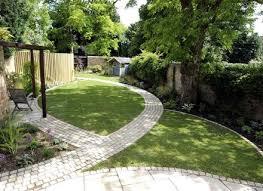 garden design garden design with back yard privacy fence ideas