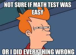 Math Memes - math meme google search misc stuff pinterest math meme
