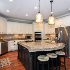 creative cabinets and design creative cabinets and faux finishes 10 photos refinishing