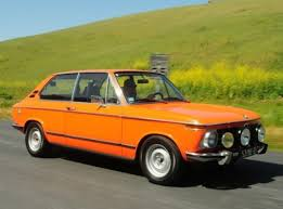 1973 bmw 2002 for sale 1973 bmw 2002 touring inka orange alpina a4 modifications for sale