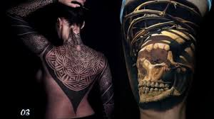 best tattoos in the hd 2017 part 4 amazing