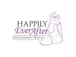 wedding company wedding logo design logos for wedding planners bridal shops