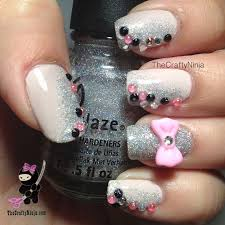 140 best nails images on pinterest pretty nails make up and enamels