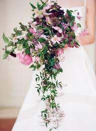 bouquet wedding 30 best wedding flower bouquets chic ideas for bridal flower