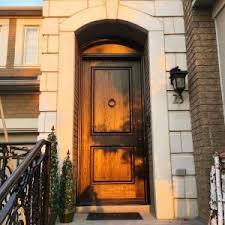 best fiberglass door made in canada home decor window door fiberglass door nobleton on home decor window door centre inc
