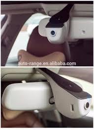 user manual fhd 1080p car camera dvr video recorder gs8000l g