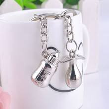 discount wedding favors buy wedding favors and get free shipping on aliexpress