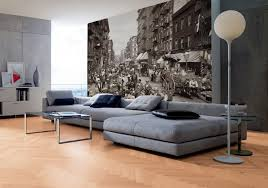 6 ways to upgrade your home decor with vintage wall murals u2013 eazywallz