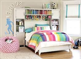 tween bedroom ideas here are tween bedding ideas minimalist tween bedroom ideas