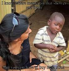 Shower Rod Meme - i know where meme got that shower rod from quickmeme