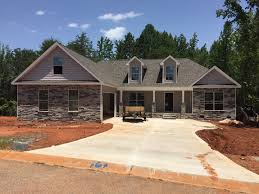 custom home plans home for sale salo contractors spartanburg sc