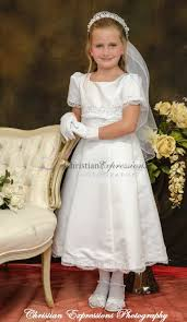 dress for communion plus size communion dresses firstcommunions