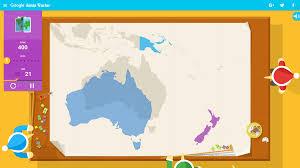 santa map santa tracker