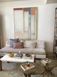 is livingroom one word home decor chez madame lambert