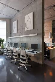 best 25 corporate offices ideas only on pinterest meeting rooms