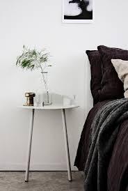 top 25 best cheap bedside tables ideas on pinterest bedside