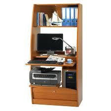 bureau informatique ferm bureau informatique ferme a la maison comme au bureau bureau